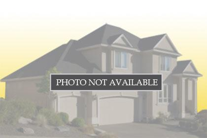 2913 EAGLE ESTATES, CLEARWATER, Single Family Residence,  for sale, Jane Smith, InCom Demo Office